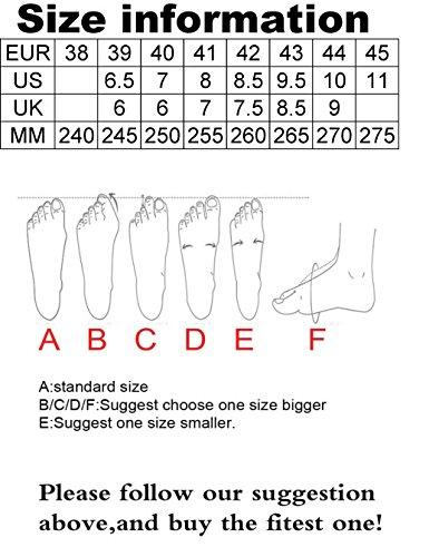 Carrillos Heren Lederen Mocassin Loafers Met Veterschoenen Rijcomfort Comfort Instapper Met Loafers Blauw