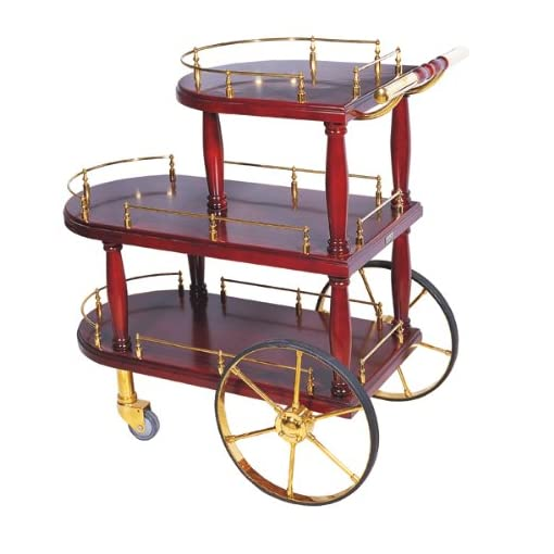 CARRO-DE-POSTRES-3-NIVELES-945x58x945-cm-Color-Red