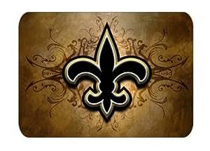 NFL New Orleans Saints Mouse Pad