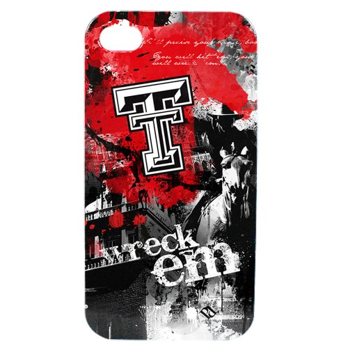 red 4s iphone cases - 3
