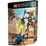 Lego Bionicle 70779 - Hüter des Steins
