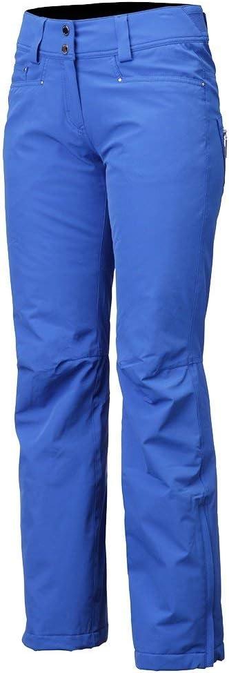 DESCENTE Selene Insulated Ski Pant Womens