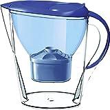 The Alkaline Water Pitcher - 2.5 Liters