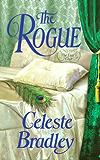 The Rogue: The Liar's Club (Liars Club)