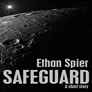 Safeguard Audiobook