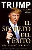Donald J. Trump es un icono: la definicion misma del sueno americano. Candidato republicano presidencial, estrella de programa de television, empresario de bienes raices de algunas de las propiedades mas prestigiosas del mundo y ha logrado convertirs...