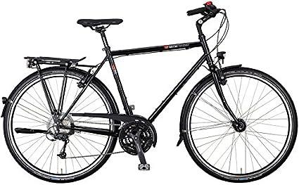 VSF fahrradmanufaktur T de 300 Deore de 27 g HS22 Trekking Bike ...