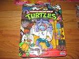 ninja turtle stockman fly - Teenage Mutant Ninja Turtles Baxter Stockman Moc