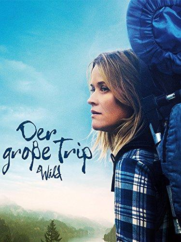 Der große Trip - Wild Film