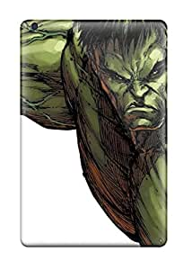3697772J58931009 Anti-scratch Case Cover Protective Hulk Case For Ipad Mini 2