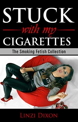 the 10 best smoking fetish websites