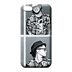 covers Unique High Grade mobile phone carrying covers