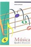 https://libros.plus/ep-musica-exercicis-6/