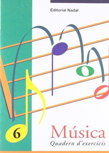 Ep – Musica Exercicis 6