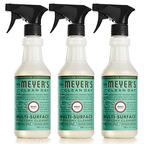 Buy all purpose cleaners