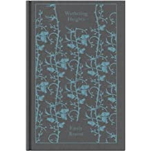 By Emily Bronte Wuthering Heights (Penguin Classics) (Reprint)