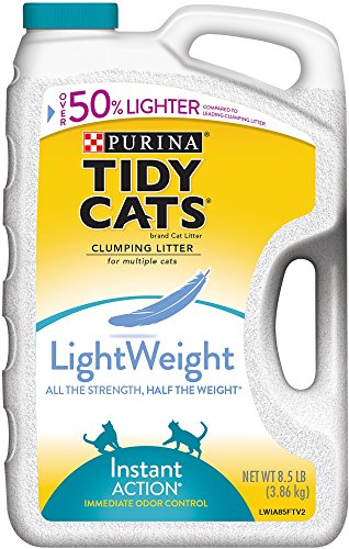 tidy-cats-instant-action-performance-lightweight-litter-85lb