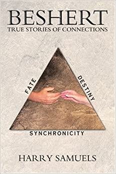 Beshert: True Stories of Connections