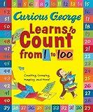 Curious George, H. A. Rey, 0547998902