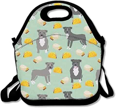 d9e2bd82cd17 Shopping Girls - QM IEJGU or DQBOX - Lunch Bags - Backpacks & Lunch ...