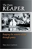 The Poem Reaper, Mary Lawhorn, 0595247873