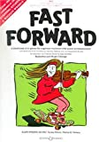 Fast Forward - Vl/Po