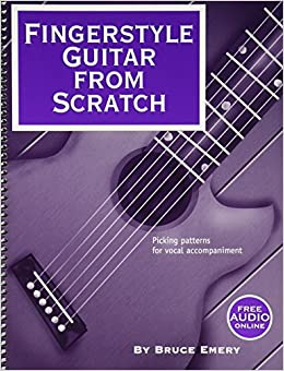 no quarter vocal guitar bass with chord boxes and tablature