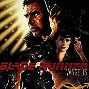 Blade Runner / O.S.T.