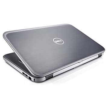 Image result for Dell 5520 ci5 2nd 4gb 250gb