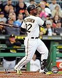 "Andrew McCutchen Pittsburgh Pirates 2015 MLB Action Photo (Size: 11"" x 14"")"