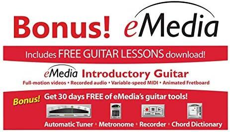 Spectrum ail 41 FM Guitarra electroacústica: Amazon.es: Instrumentos musicales