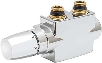 Mert K-800W Heizstab 800Watt Heizpatrone elektrisch 230v f/ür Badheizk/örper 1//2 Zoll Gewinde Elektroheizstab Badheizung Ersatzheizstab f/ür Heizung