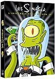 Les Simpson - L'intégrale de la saison 14