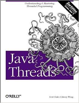 Java Threads (Java Series)