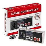 Joypad Controls For Nintendos