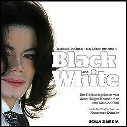 Michael Jackson. Ein Leben zwischen Black and White