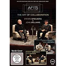 Afi Master Class-the Art of Collaboration