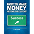 How to Make Money Shooting Stock Footage