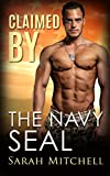 ROMANCE: Claimed By The Navy SEAL (Cowboy Pregnancy Steamy Romance) (Contemporary BBW Billionaire Western Book 1)