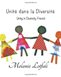 Unity in Diversity, Melanie Lotfali, 1494435489