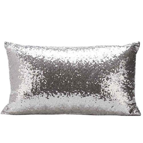 viasa-sequins-sofa-bed-home-decoration-festival-pillow-case-cushion-cover-silver