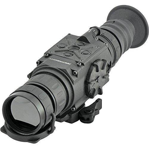 ARMASIGHT by FLIR Zeus 640 2-16x42  Thermal Imaging Rifle Sc