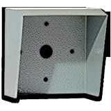 Outdoor Intercom Shroud for CD-011186