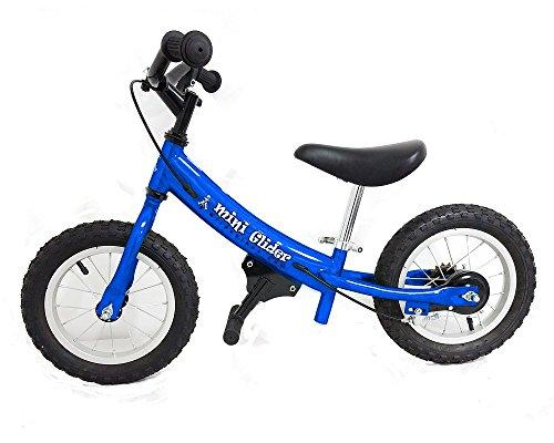 Mini Glide Balance Bike