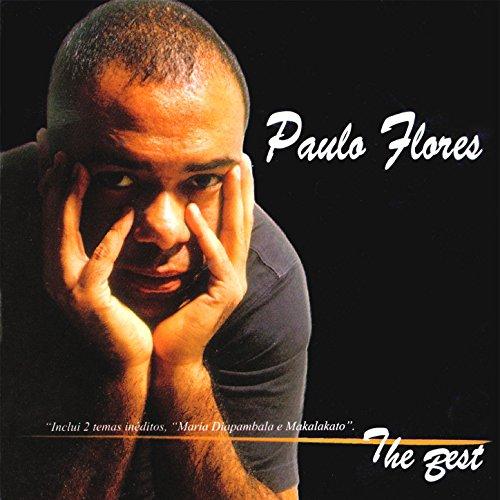 Amazon.com: O Dinheiro Não Chega: Paulo Flores: MP3 Downloads