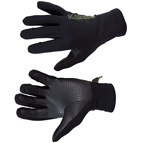 Kozee Gloves