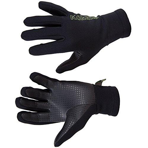 Kokatat Kozee Gloves