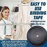 Single Fold Bias Tape – Bias Binding