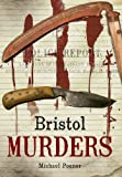 Bristol Murders