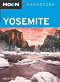 Yosemite, Ann Marie Brown, 1598800949